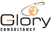 Glory Consultancy